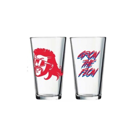 Mullet-Champ-Grow-The-Flow-Pint-Glass