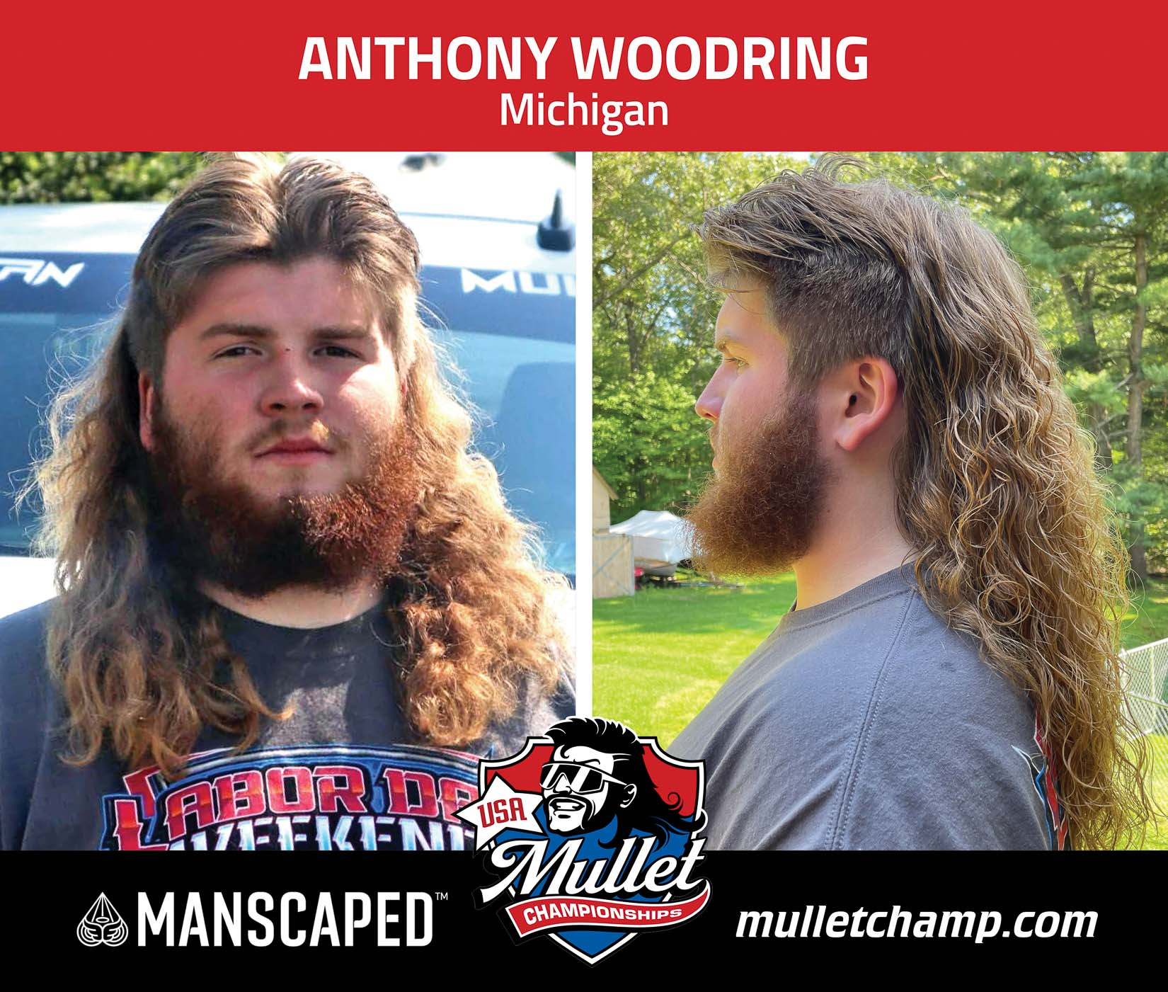 Mullet-Champ-USA-Mens-Open-Division-2021-Anthony-Woodring