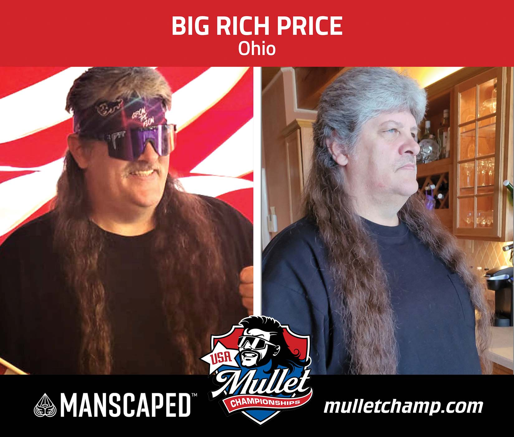 Mullet-Champ-USA-Mens-Open-Division-2021-Big-Rich-Price
