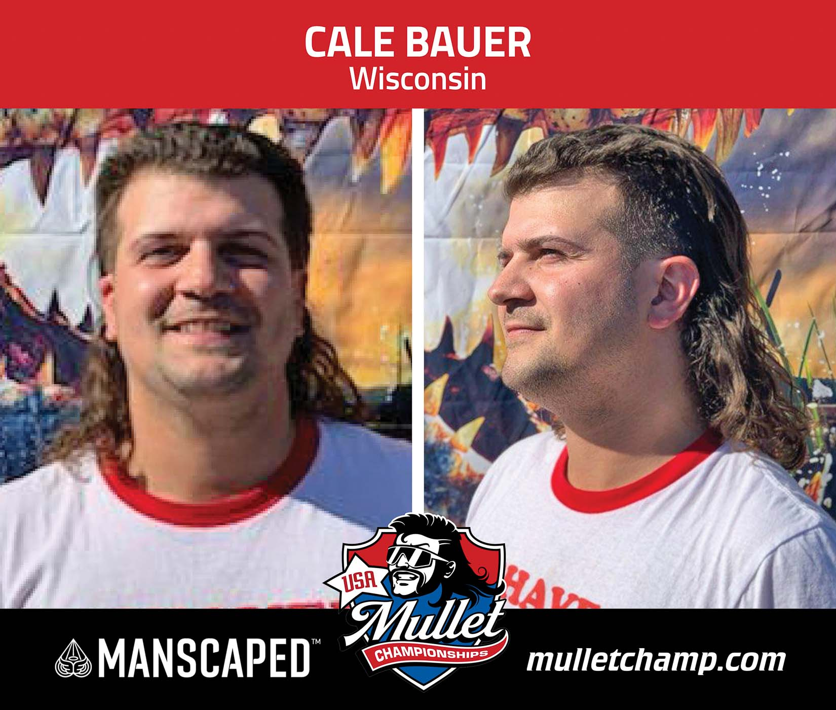 Mullet-Champ-USA-Mens-Open-Division-2021-Cale-Bauer