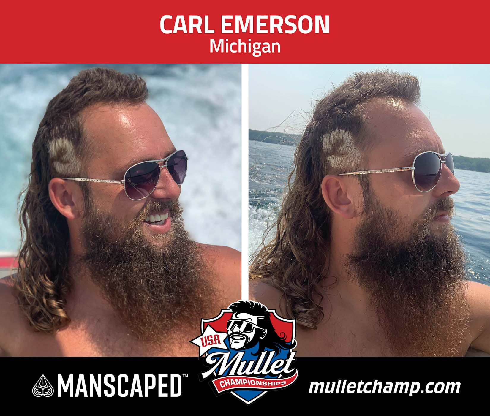 Mullet-Champ-USA-Mens-Open-Division-2021-Carl-Emerson