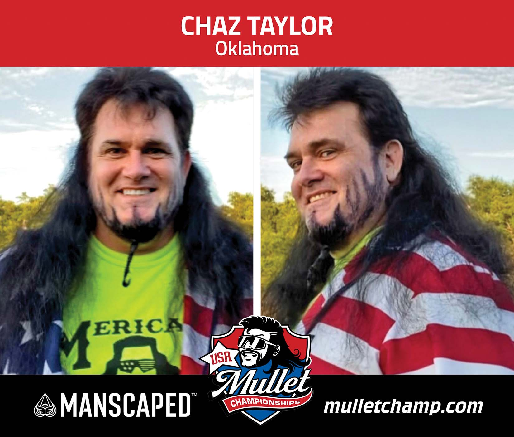 Mullet-Champ-USA-Mens-Open-Division-2021-Chaz-Taylor