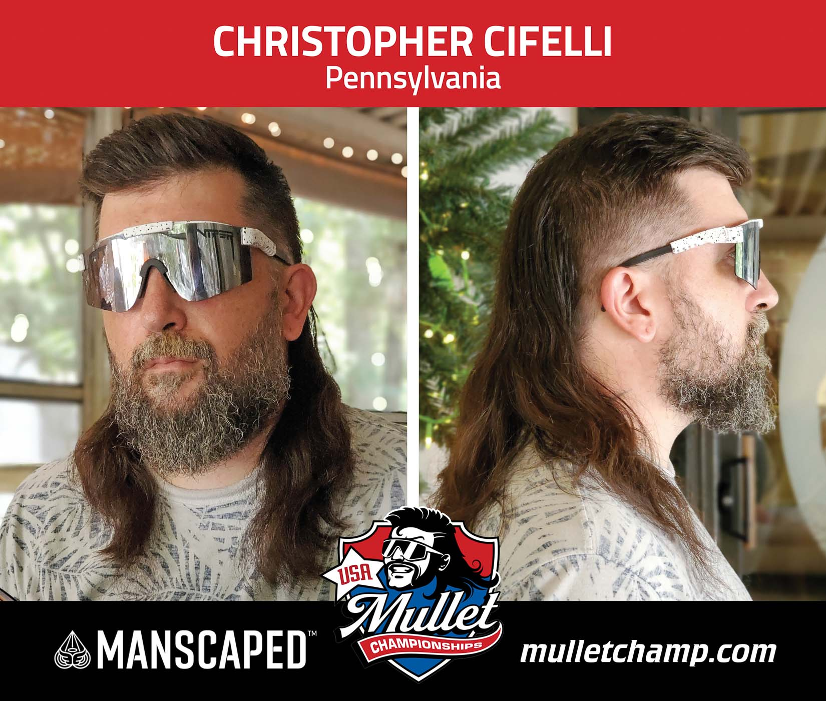 Mullet-Champ-USA-Mens-Open-Division-2021-Christopher-Cifelli