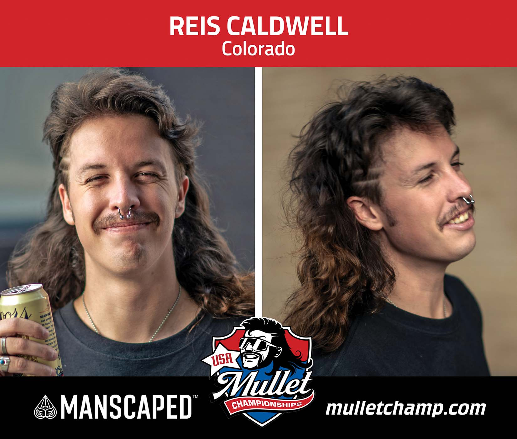 Mullet-Champ-USA-Mens-Open-Division-2021-Reis-Caldwell