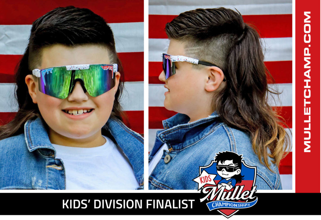 Mullet-Champ-USA-Kids-Division-2021-Easton-Campbell