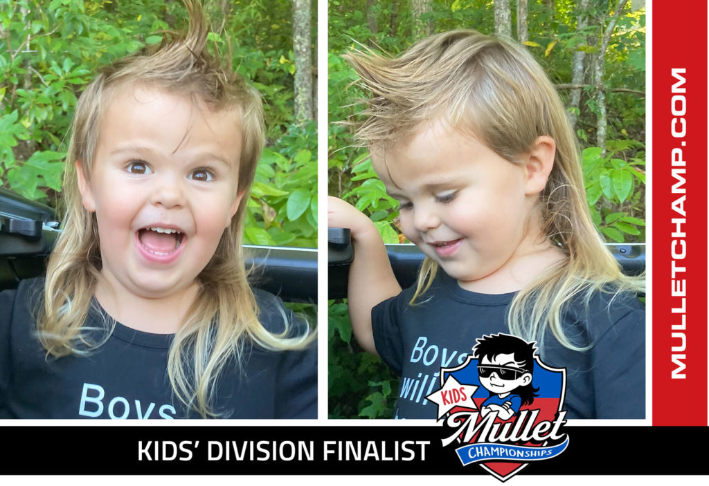 Mullet-Champ-USA-Kids-Division-2021-Griffin-Peoples