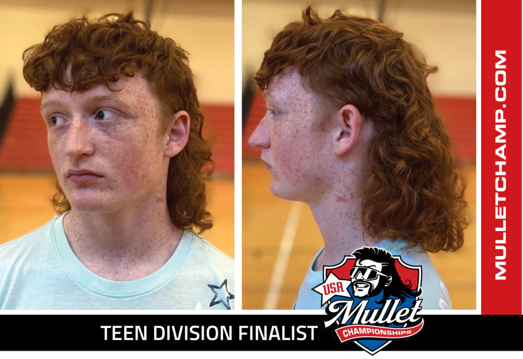 Mullet-Champ-USA-Teen-Division-2021-Dylan-Stroud