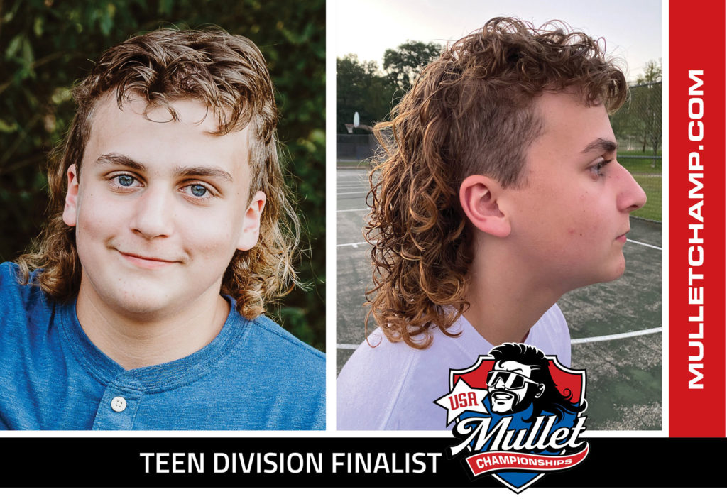 Mullet-Champ-USA-Teen-Division-2021-Gage-Harris